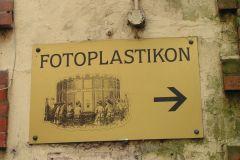 Польша фото - Фотопластикон